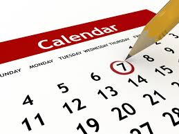 Hướng dẫn chọn xem ngày tốt xấu trong tháng