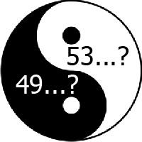 """Hiểu rõ câu: """"Hạn 49 chưa qua, 53 đã tới"""""""